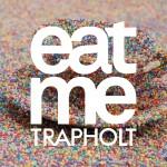 EAT ME_signatur_online